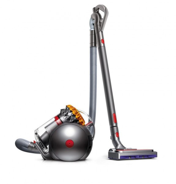 Dyson BIGBALLMULTIFL2 Cylinder Vacuum Cleaner Launceston