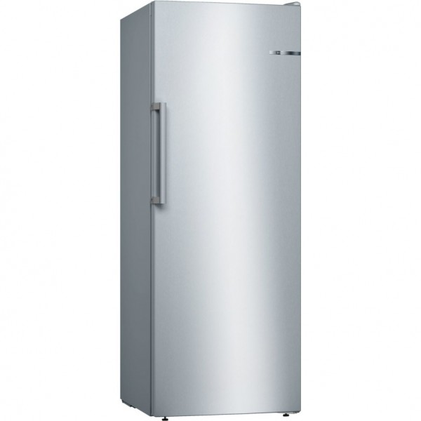 Bosch GSN29VLEP Serie 4 Freezer in Stainless Steel Launceston Cornwall