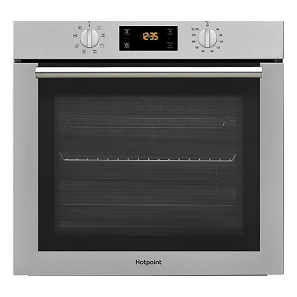 Hotpoint SA4544CIX Built In Oven