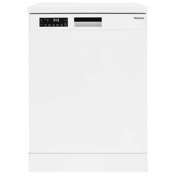 Blomberg LDF42240 Dishwasher