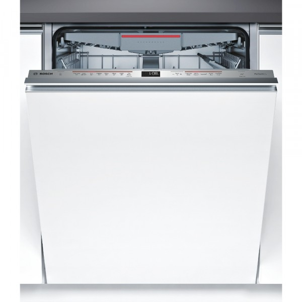 Bosch SMV68MD00G Built In Dishwasher