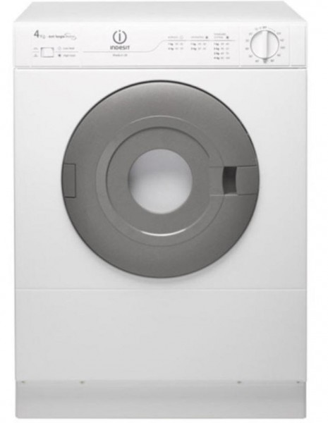 Indesit IS41V Compact Dryer