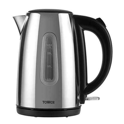 Tower T10015P kettle