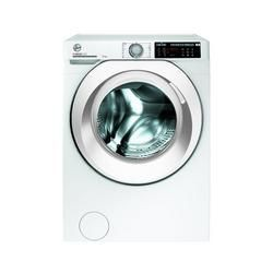 Hoover HDB5106AMC Washer Dryer 1500rpm 10/6Kg A+++ Rated