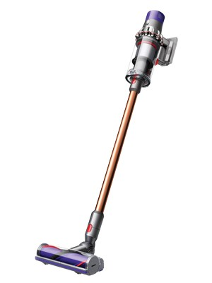 Dyson V10 ABSOLUTE PLUS Cleaner