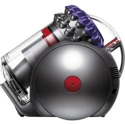 Dyson Big Ball Animal2 Cylinder mains cleaner