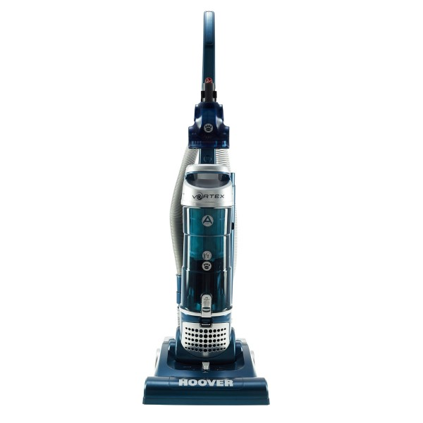Hoover TH71VX02 bagless cleaner