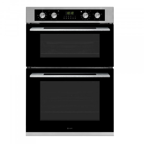 CAPLE C3246 BUILT IN DOUBLE Oven