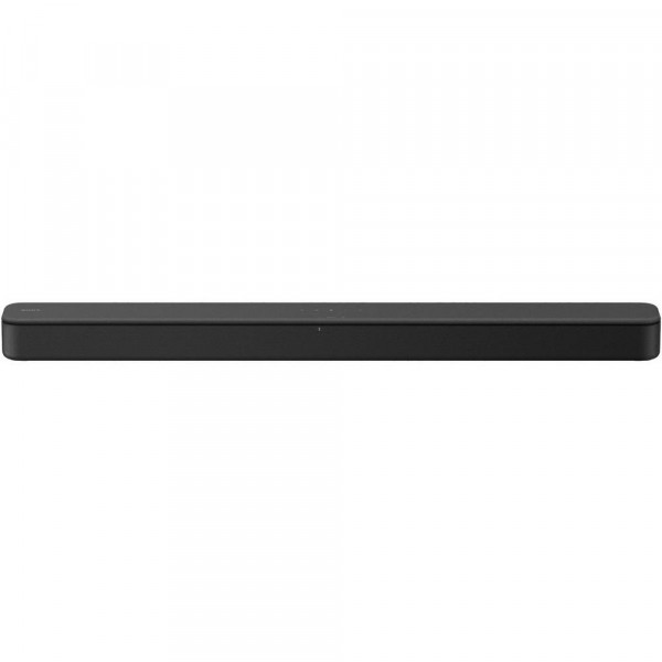 Sony HTSF150CEK Soundbar All In One 2.0 Channel 120w Black