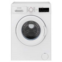 Daewoo DWDFV2221 washing machine