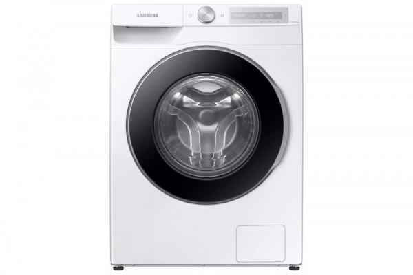Samsung WW90T634DLH 9kg Washing Machine - White - A+++