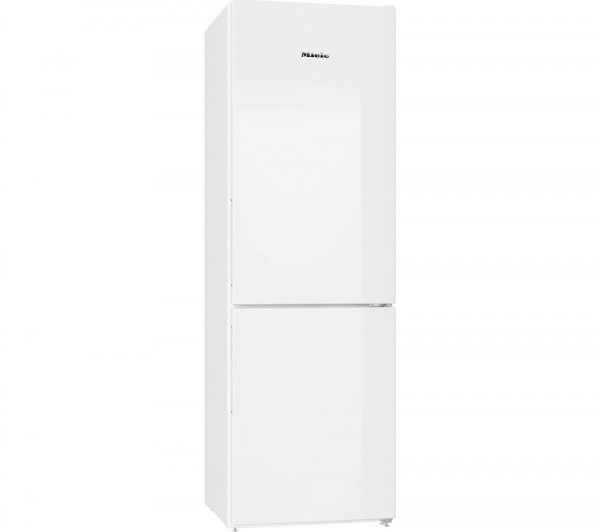 Miele KFN28132D Frost Free Fridge Freezer