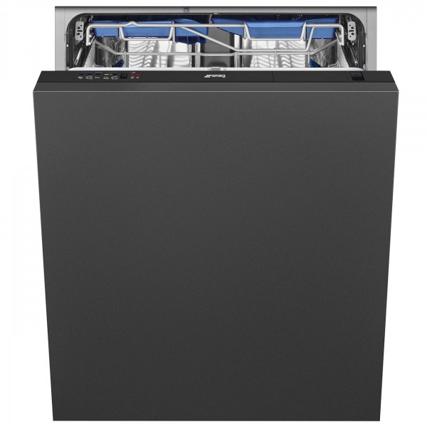 SMEG DI13EF2 FULLY INTEGRATED Dishwasher