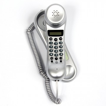 Binatone TREND3 telephone