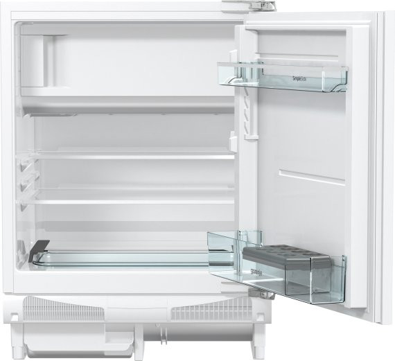 Gorenje RBIU6F091AWUK Built In Fridge