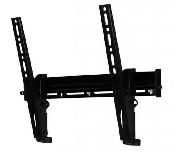 BTV511 wall mount