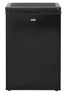 3 Year Warranty* Lec U5511B Freezer