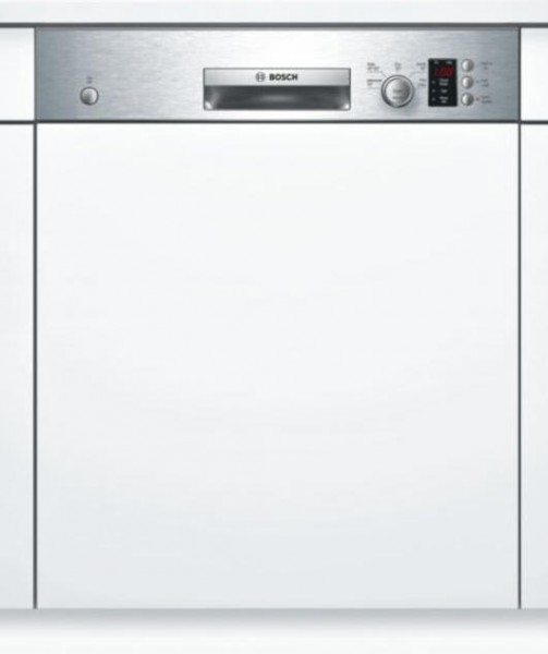 Bosch SMI50C15GB dishwasher