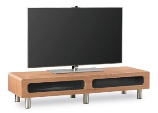 ALPHASON ABR1350CB-LO TV cabinet
