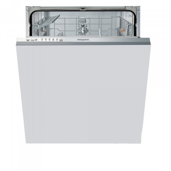 Hotpoint HIE2B19UK Dishwasher New F energy rated