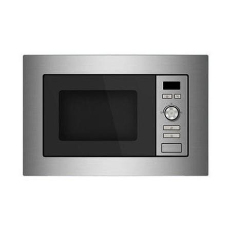 Statesman BIM208SS Built in Microwave oven