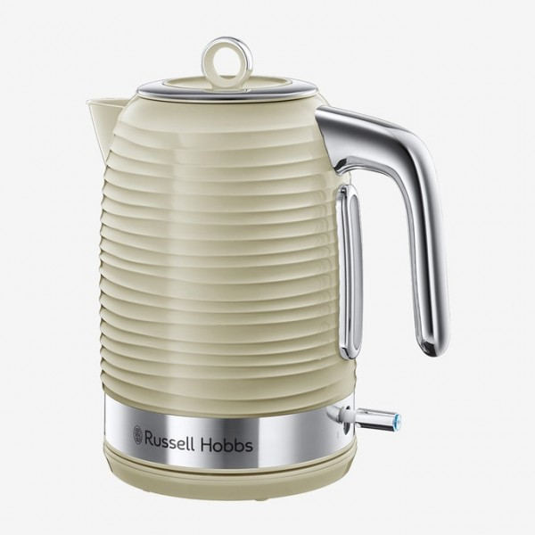 Russell Hobbs 24364 cream kettle