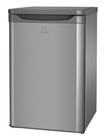 Indesit TLAA10S Under Counter Fridge