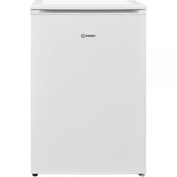 Indesit Fridge I55VM1110W