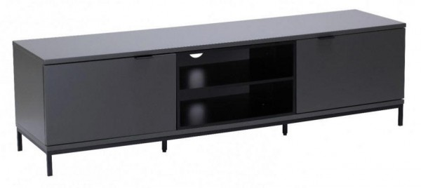 ADCH1600-CH cabinet stand