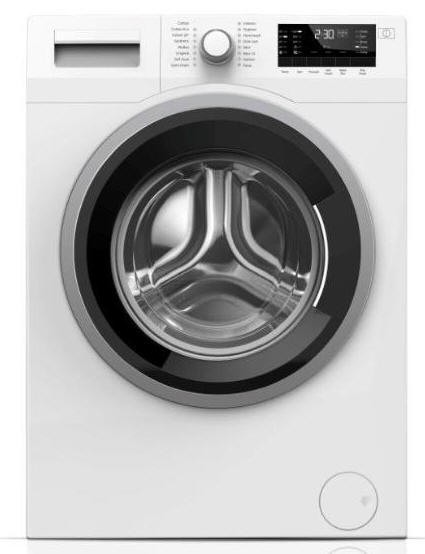 Blomberg LRF285411W Washer Dryer - 3 Year Warranty*