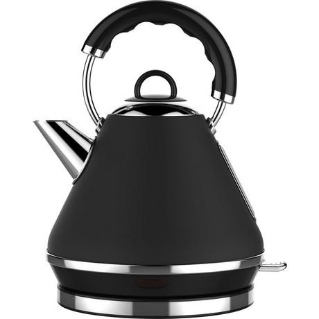 Linsar PK117BLACK kettle