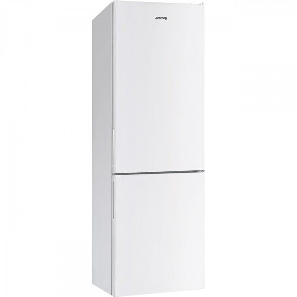 Smeg Fridge Freezer FC18EN1W
