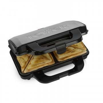 Tower T27013 sandwich maker