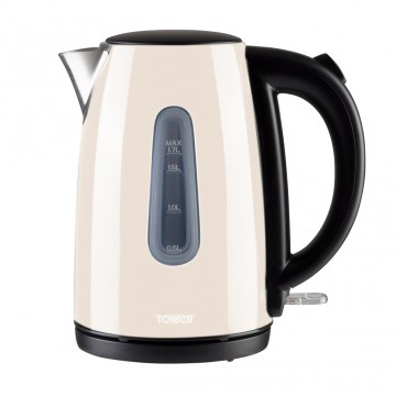 Tower T10015C Jug Kettle