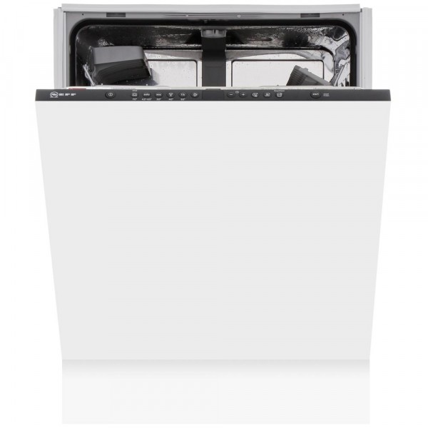 Neff built in Dishwasher S513G60XO