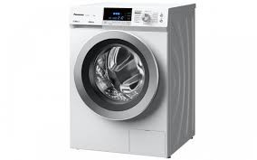 Panasonic NA-149XR1WGB 1400RPM 9kg Washing Machine Free 5 Year Warranty