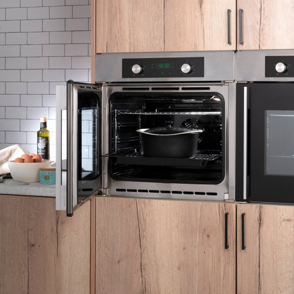 Caple Single Oven C2220