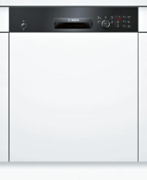 Bosch SMI50C16GB dishwasher