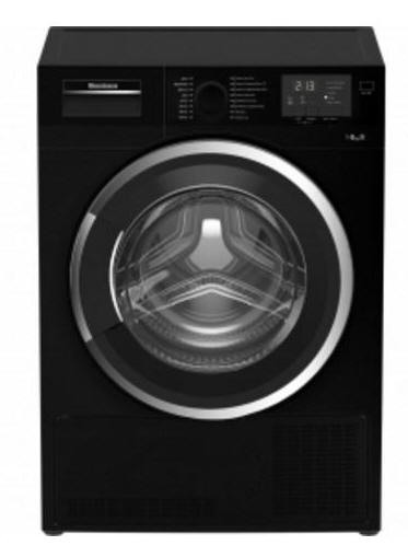 Blomberg LTK2803B dryer