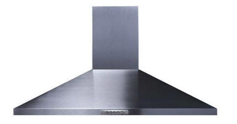 Newworld CHIM90 cooker hood