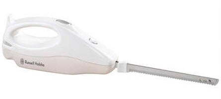 Russell Hobbs 13892 electric knife