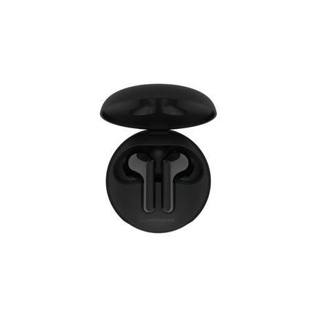 LG TONE Free HBSFN4 True Wireless Bluetooth Earbuds