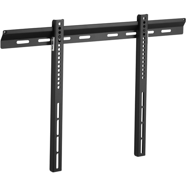 Vivanco BFI6060 Flat Wall Bracket for Screen size upto 65""