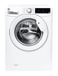 Hoover H3W68TME/1-80 1600Spin 8KG Wash Load WASHING MACHINE