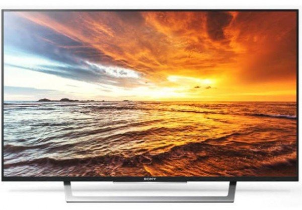 "Sony KDL32WD756BU 32"" Led Tv"