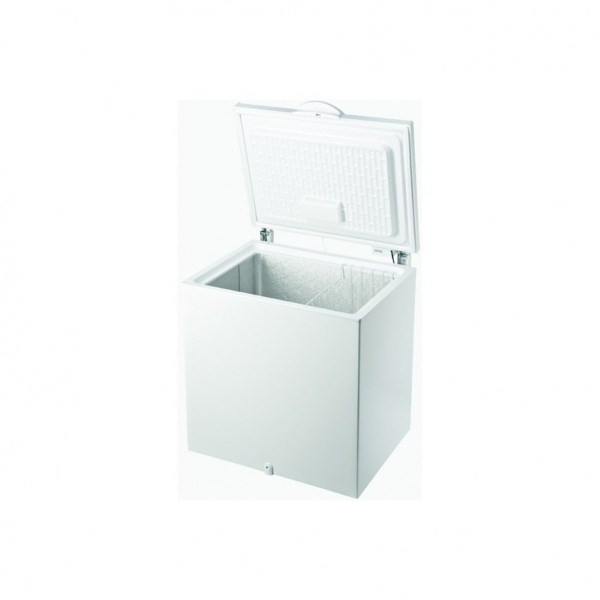 Indesit OS1A200H21 Chest Freezer A+ Rated