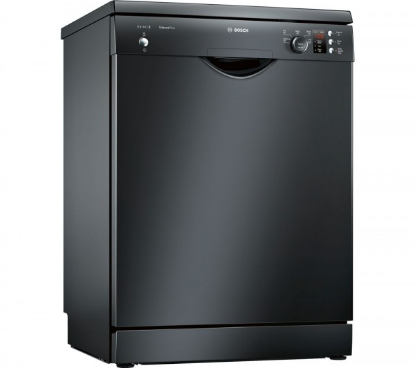 Bosch Dishwasher SMS25AB00G