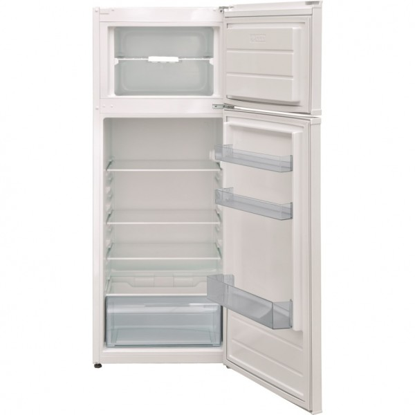 Indesit I55TM4110W Fridge Freezer