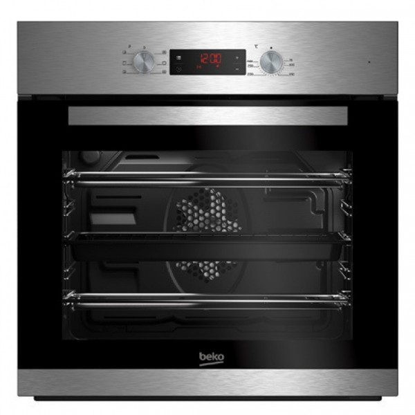 Beko CIM91X Built in oven