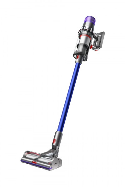 Dyson cordless bagless cleaner V11ABSOLUTE